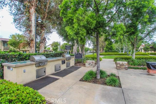25 Antique Rose, Irvine, CA 92620 Photo 57