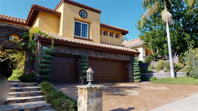 Photo of 26611 White Oaks Drive, Laguna Hills, CA 92653
