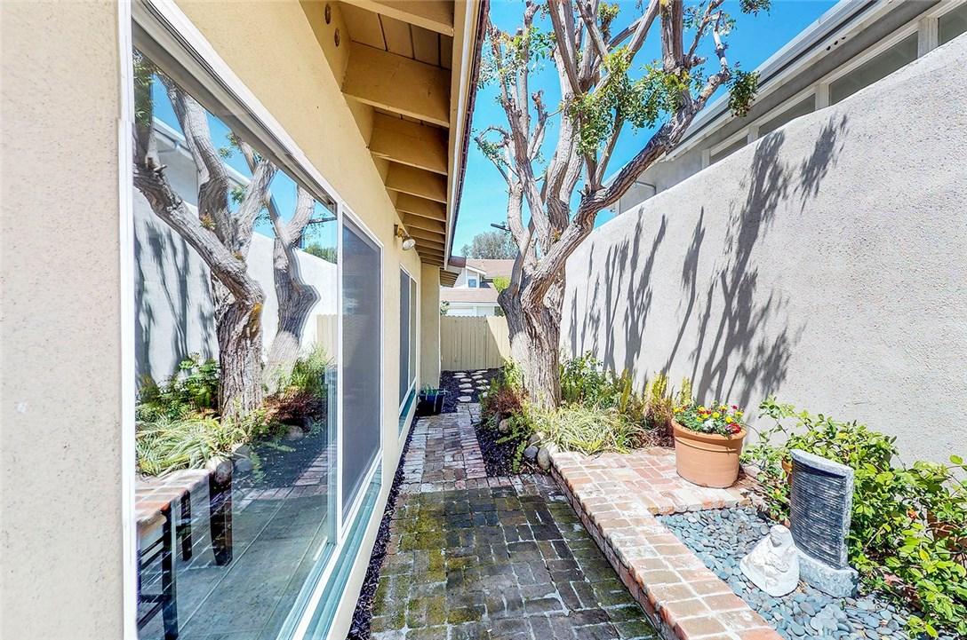 17692 Cassia Tree Ln, Irvine, CA 92612 Photo 21