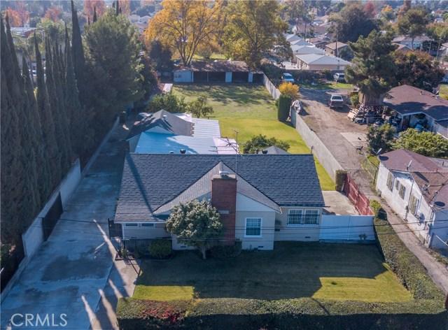 Photo of 13304 Lambert Road, Whittier, CA 90602