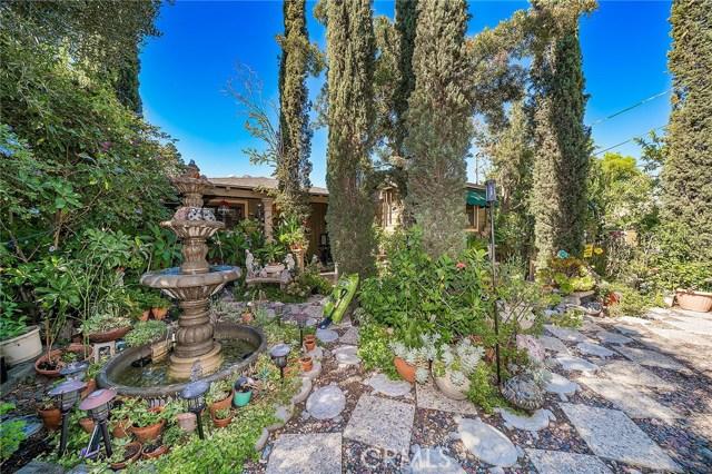 10871 Olinda Street, Sun Valley CA: http://media.crmls.org/medias/f4c7f265-35de-4b98-9e44-f5549932c126.jpg