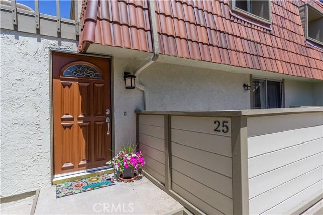 Photo of 25 Cresta Verde Drive, Rolling Hills Estates, CA 90274