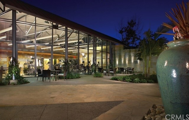250 Rockefeller, Irvine, CA 92612 Photo 25