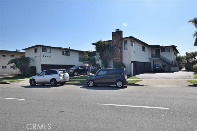 3444 Redondo Beach Blvd, Torrance, CA 90504 photo 16