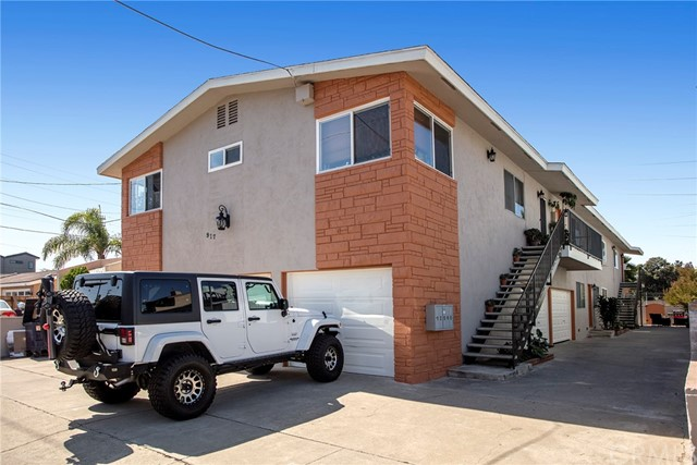 917 Alabama Street, Huntington Beach, CA, 92648