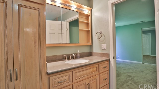 1421 W Apollo Av, Anaheim, CA 92802 Photo 14