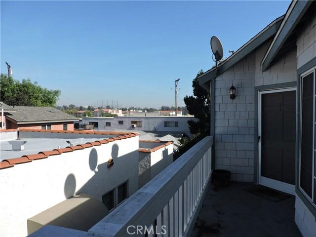 720 Belmont Av, Long Beach, CA 90804 Photo 3