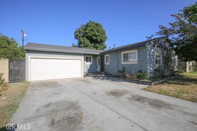 118 N Bircher St, Anaheim, CA 92801 Photo 0