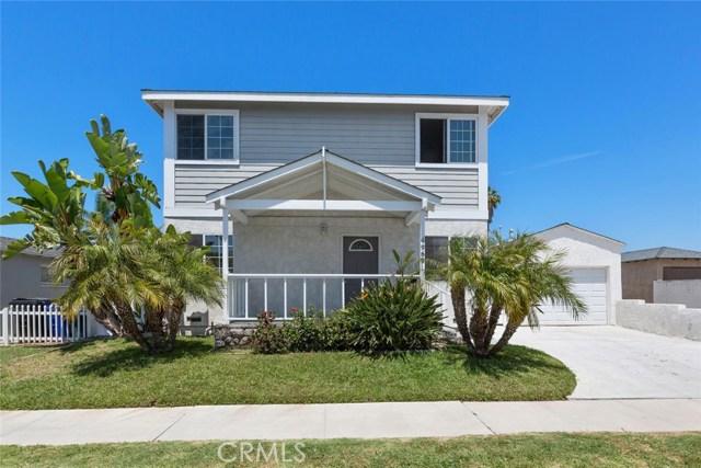 4966 Monroe Avenue, San Diego CA: http://media.crmls.org/medias/f4d143f9-9c91-4e22-a78c-942f035aef99.jpg