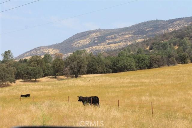 1833 State Highway 49N, Mariposa, CA 95338