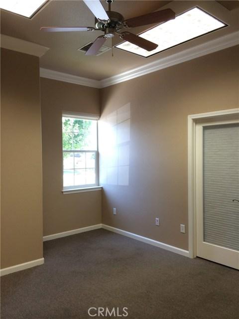 140 Amber Grove Drive Unit 143 Chico, CA 95973 - MLS #: SN18138184