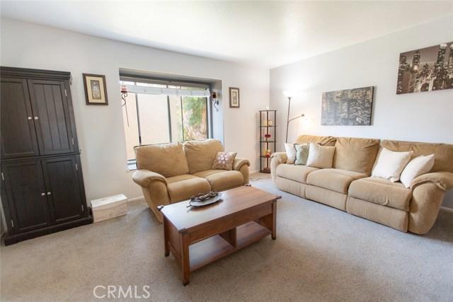 13722 Red Hill Avenue Unit 84 Tustin, CA 92780 - MLS #: OC18182857