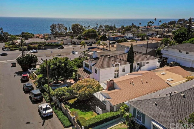 246  Beverly Street, Laguna Beach, California