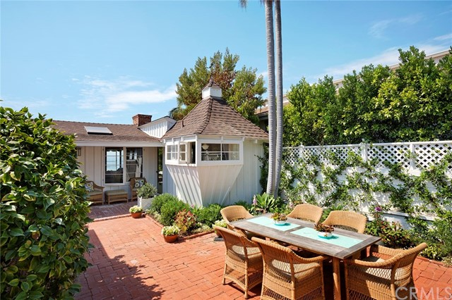 30 N Portola , CA 92651 is listed for sale as MLS Listing LG17207397