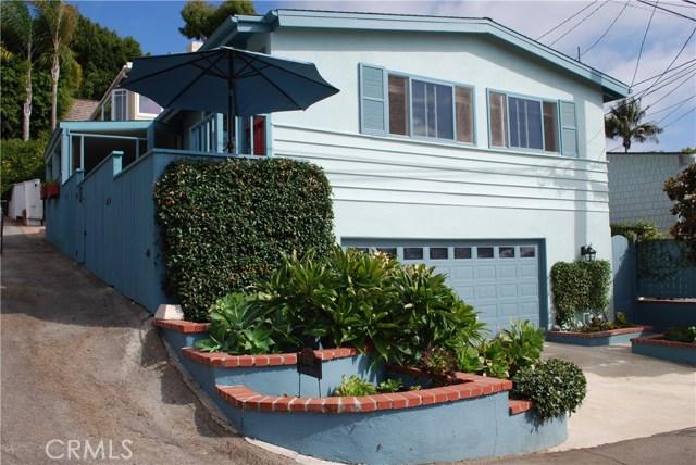 31562 Scenic Drive, Laguna Beach CA: http://media.crmls.org/medias/f4dc0cff-5f12-4d93-8031-6a64a6566631.jpg