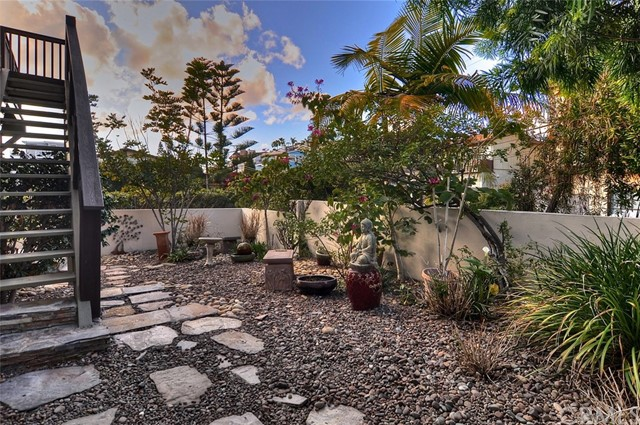 34001 Mazo Drive Dana Point, CA 92629 - MLS #: OC18043574