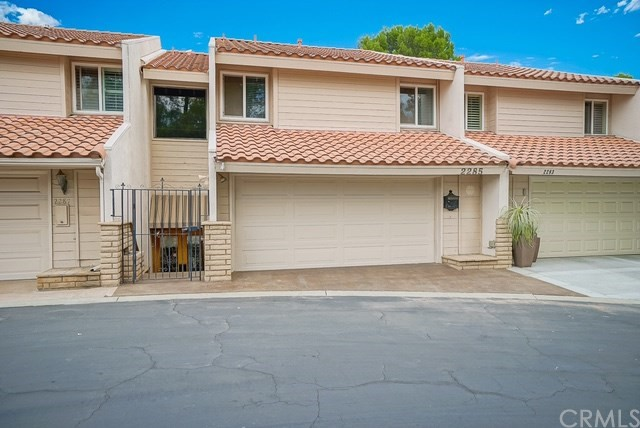 2285 El Capitan Drive, Riverside CA 92506
