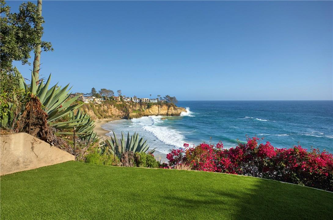 2 Mar Vista Lane, Laguna Beach, CA 92651
