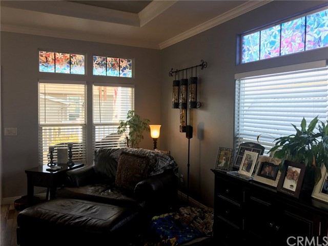 20701 Beach Boulevard Unit 39 Huntington Beach, CA 92648 - MLS #: OC18173493