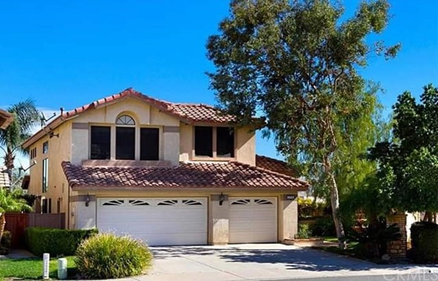 22958  Elk Grass Street 92883 - One of Corona Homes for Sale
