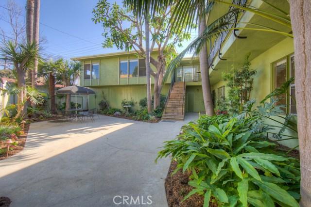 1404 E 1st St, Long Beach, CA 90802 Photo 36