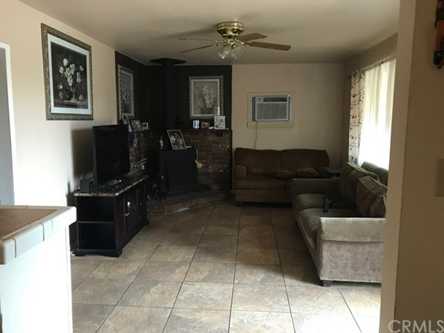 6478 Baker st Riverside, CA 92509 - MLS #: WS17227071