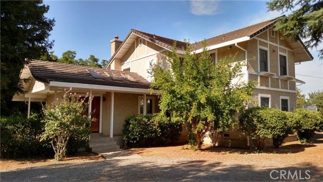 Real Estate for Sale, ListingId: 35719044, Chico,CA95973