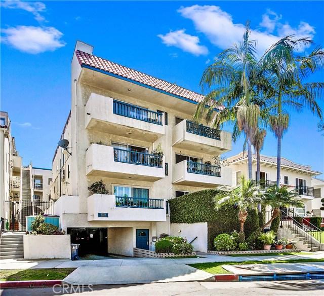 3520 E 1st St, Long Beach, CA 90803 Photo 0