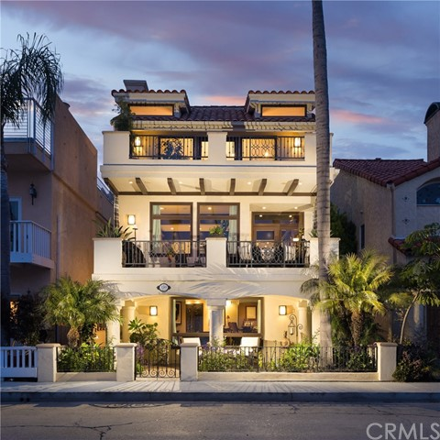 159 Angelo Walk, Long Beach, CA 90803 Photo