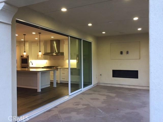 121 Kennard, Irvine, CA 92618 Photo 3