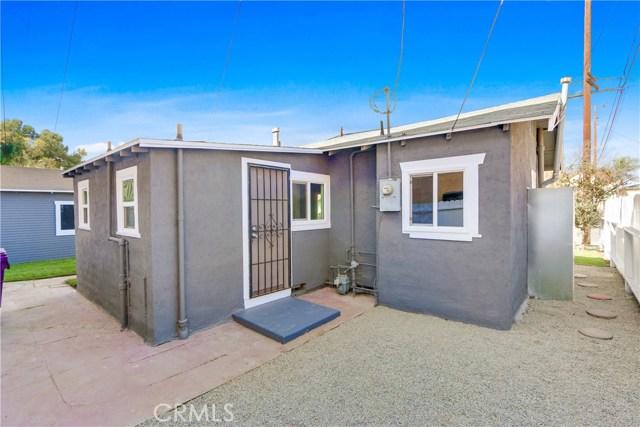 2512 E 11th St, Long Beach, CA 90804 Photo 27