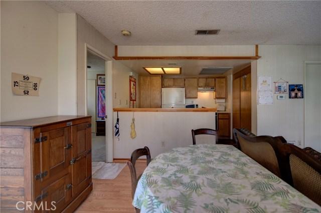3709 Country Oaks, Ontario CA: http://media.crmls.org/medias/f4ebc4f8-9bf6-412f-a915-4ed6cdf5befb.jpg