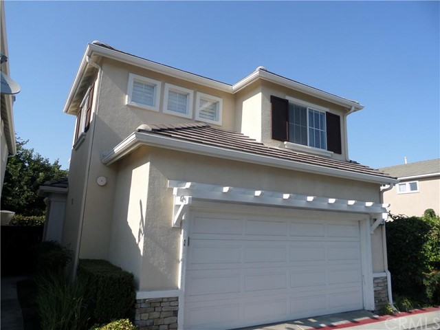 Townhouse for Rent at 1 Windward Way Buena Park, California 90621 United States