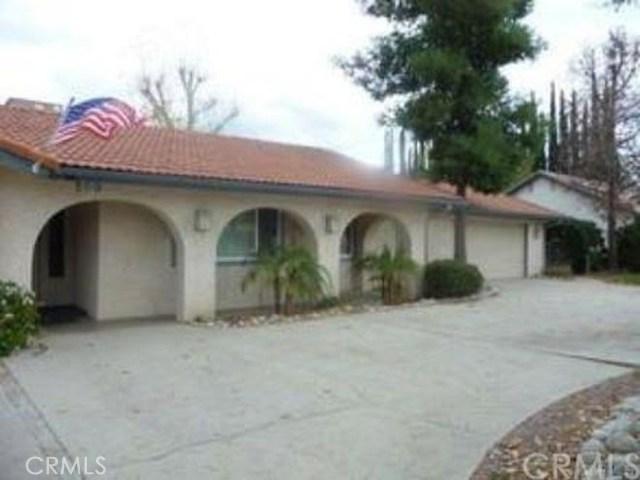 290 N Hemet Street Hemet, CA 92544 - MLS #: SW18019835