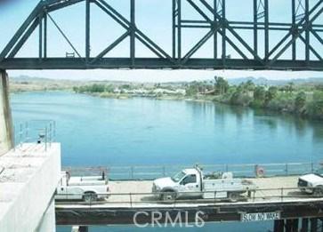 150155 Bluewater Road, Big River CA: http://media.crmls.org/medias/f4efe9fd-b77b-413d-a409-d4dfaaeed6b7.jpg