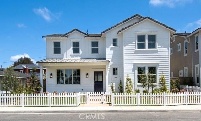 Costa Mesa                                                                      , CA - $2,275,000