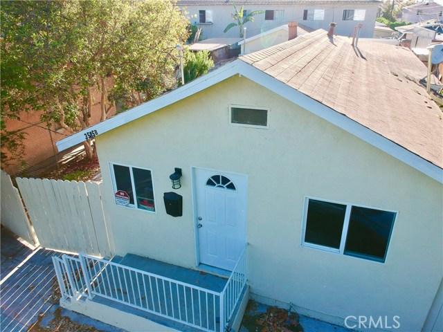 Photo of 3585 Platt Avenue, Lynwood, CA 90262