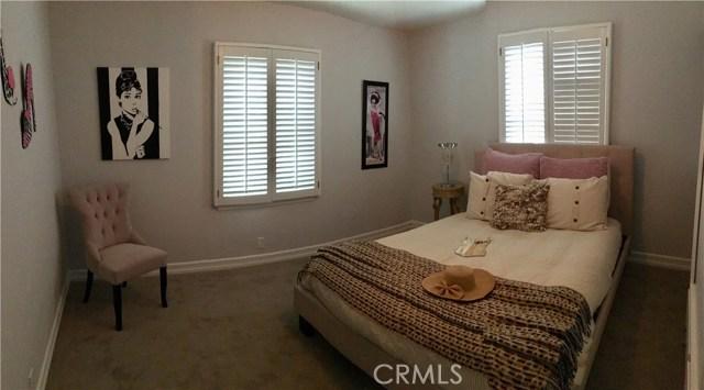 1530 N Harding Av, Pasadena, CA 91104 Photo 17