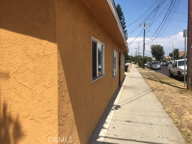 1203 Ronan Avenue Wilmington, CA 90744 - MLS #: PW17281077