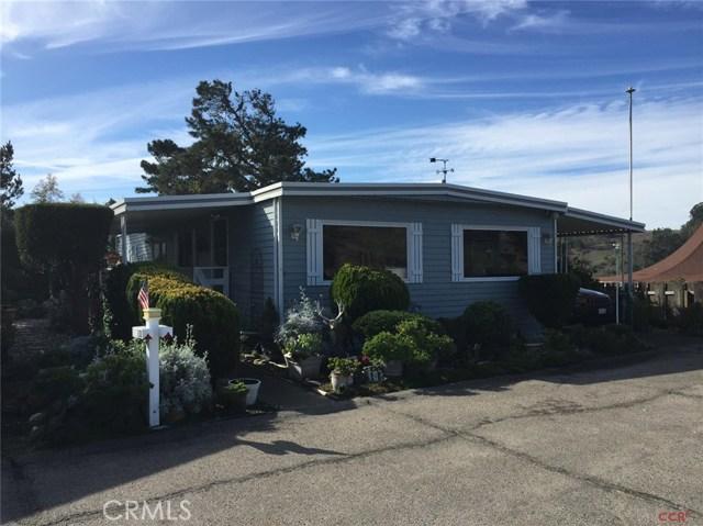 1226 Main Street 9, Cambria, CA 93428