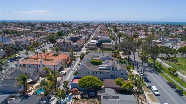 716 14th Street, Huntington Beach CA: http://media.crmls.org/medias/f4f43fd9-f101-483c-ae30-bce06afc80a7.jpg
