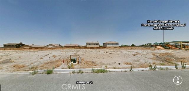 0 Aster Road, Adelanto CA: http://media.crmls.org/medias/f4f4a235-e2a3-49de-806d-361d30471eab.jpg