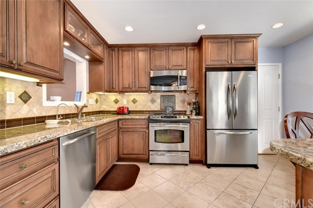 12361 Manley Street Garden Grove, CA 92845 - MLS #: PW18050515