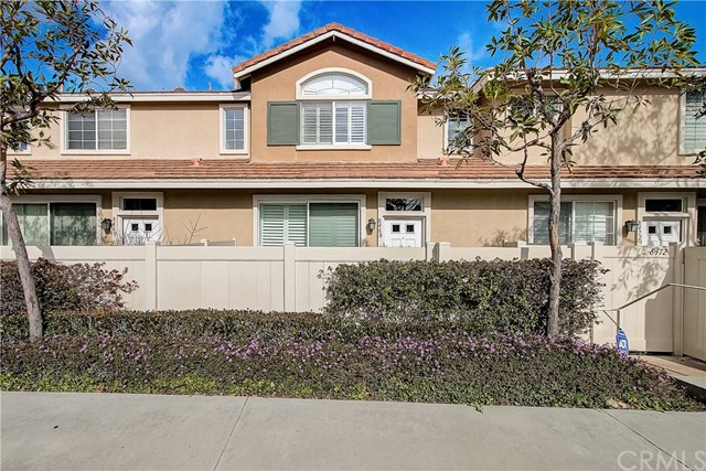 8468 E Tioga Way, Anaheim Hills, California