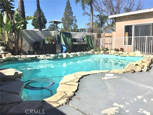1228 N Ralston St, Anaheim, CA 92801 Photo 10