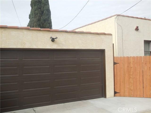 720 E 35th St, Long Beach, CA 90807 Photo 17