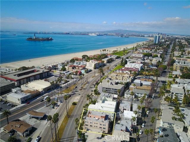 3921 E Livingston Dr, Long Beach, CA 90803 Photo 1