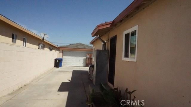 1529 W 227th St, Torrance, CA 90501 photo 25