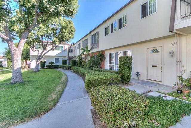 1950 W Glenoaks Av, Anaheim, CA 92801 Photo 8