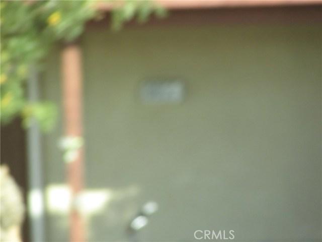 0 SONORA Road Phelan, CA 0 - MLS #: EV17232668